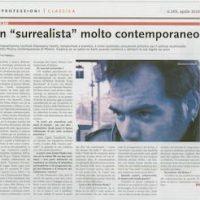 GiornaleDellaMusica, 2010